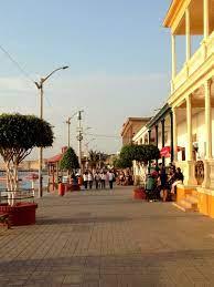 Pacasmayo, el balneario colonial del norte que debes conocer